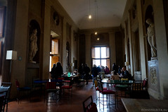 """Villa Medici • <a style=""""font-size:0.8em;"""" href=""""http://www.flickr.com/photos/89679026@N00/13923544062/"""" target=""""_blank"""">View on Flickr</a>"""