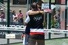 """paquito navarro y Willy Lahoz 2 final masculina campeonato españa padel 2014 la moraleja madrid • <a style=""""font-size:0.8em;"""" href=""""http://www.flickr.com/photos/68728055@N04/14030823320/"""" target=""""_blank"""">View on Flickr</a>"""