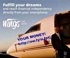 Wings Network Global Needs Global Leaders Now! Up To $25K/Day (potsofgold4u2) Tags: new uk travel family windows england music usa pets money love cooking sports students up sex america shopping education europe day play fuck employment crafts free australia business videogames health software porn movies income global dollars apps finance internetmarketing workfromhome playgames freeoffers seekjobs picmonkey:app=editor