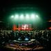 Fauve Live Concert @ Les Nuits Botanique Bruxelles-8139
