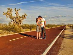 IMG_7169ok (envisionpublicidad) Tags: california cactus tree cali de arbol death la highway desert joshua nevada 14 abril valle 66 muerte route valley freeway april desierto interstate barstow 2014