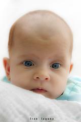 barbi (fran_laguna) Tags: retratos fotos bebes robados canon50d canonistas