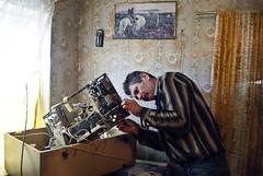 _DSC0150 (Zhenia Semyonov) Tags: tv village picture documentary ukraine hero warrior razor shaver mastaches