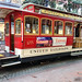 "Historic Streetcars • <a style=""font-size:0.8em;"" href=""http://www.flickr.com/photos/25269451@N07/14223033219/"" target=""_blank"">View on Flickr</a>"
