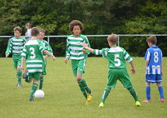"""Llanfair Tournament • <a style=""""font-size:0.8em;"""" href=""""http://www.flickr.com/photos/124577955@N03/14243426789/"""" target=""""_blank"""">View on Flickr</a>"""