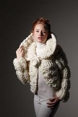 Gedifrac_12 (Homair) Tags: wool cardigan chunky gedifra