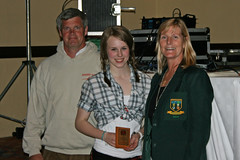 290509 Award Presentations at end of year Disco.jpg (31)
