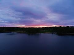 #SpiritOfSweden (RenateEurope) Tags: nikon balticsea coolpix schären skerries golddragon s9100 quartasunset kreuzfahrt2014 warnemündetallinnsaintpetersburghelsinkistockholm