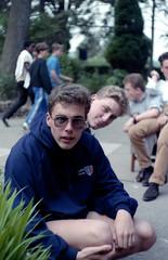 POCKET-15-L3-014 (School Memories) Tags: school boy boys belmont teenagers teens teen boarding teenage belmontabbeyschool belmontabbeyschoolhereford