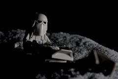 DSC_4407 (caizhiyuan1331) Tags: trooper toys starwars lego empire stormtrooper minifig legostarwars snowtrooper minifigures