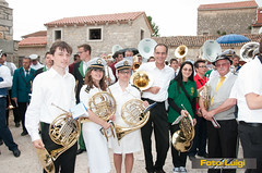 """POL, Puhački orkestar Lovran, Susret glazbi Istre 2014, Sv. Lovreč • <a style=""""font-size:0.8em;"""" href=""""http://www.flickr.com/photos/101598051@N08/14426704571/"""" target=""""_blank"""">View on Flickr</a>"""