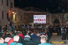 """POL, Puhački orkestar Lovran, Susret glazbi Istre 2014, Sv. Lovreč • <a style=""""font-size:0.8em;"""" href=""""http://www.flickr.com/photos/101598051@N08/14426711611/"""" target=""""_blank"""">View on Flickr</a>"""