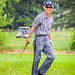 """20140622_TG_Golf-26 • <a style=""""font-size:0.8em;"""" href=""""http://www.flickr.com/photos/63131916@N08/14436862199/"""" target=""""_blank"""">View on Flickr</a>"""