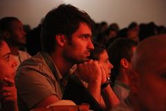 Audience (TEDxLuanda) Tags: tedxluanda2014 power ideas luanda angola januario jano astronautas ted tedx tedxluanda ideias portugus portuguese