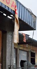 Sad Flag1
