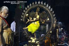 010 -   -   . (Kapaliadiyar) Tags: nataraja cosmicdancer kapaliadiyar velleeswarartemplemylapore danceofnataraja aanithirumanjanam