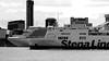 Ships on the Mersey -Stena Mersey & Ruby Princess (sab89) Tags: new liverpool river brighton ship princess ships line ruby mersey wallasey wirral stena lagan seacombe