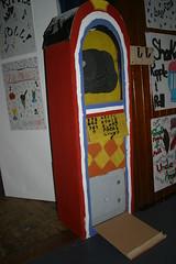 Shake, Ripple & Roll 23-8-2007. 004