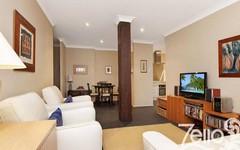 3/9 Blackfriars Street, Chippendale NSW