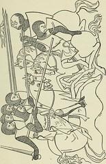 Anglų lietuvių žodynas. Žodis battle-piece reiškia n men. batalinis paveikslas lietuviškai.
