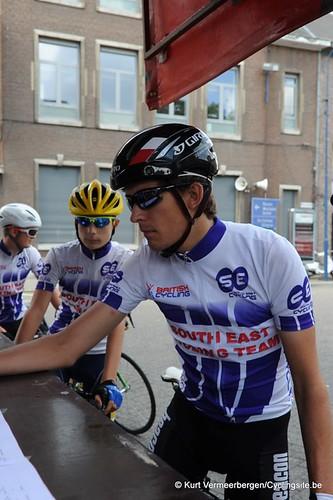4e rit St Martinusprijs  (33)