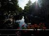 Amsterdam (mi chiel) Tags: holland netherlands amsterdam centre thenetherlands brug mokum centrum ams 020 bloemgracht