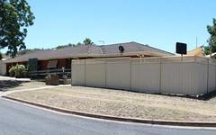 367 Poplar Dr, Lavington NSW