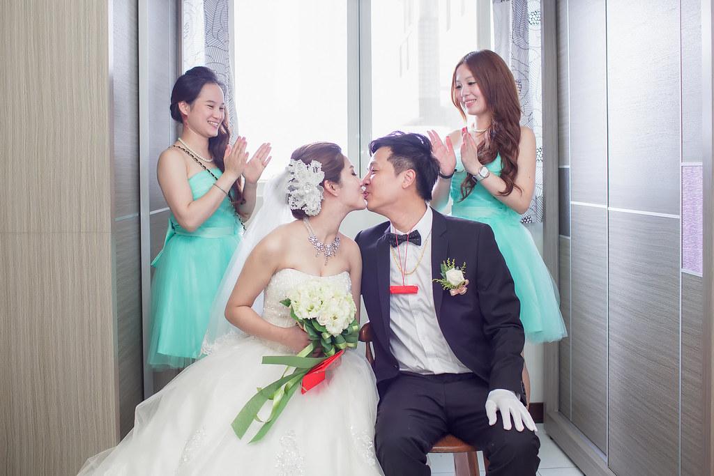 台中婚攝BX