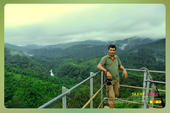 Silent Valley---------------14 (Binoy Marickal) Tags: india green tourism nature water rain kerala mala palakkad evergreenforest treaking silentvalleynationalpark nilgirihills mannarkkad mukkali kuzhur indiabinoymarickal