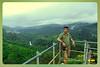 Silent Valley---------------14 (Binoy Marickal) Tags: india green tourism nature water rain kerala mala palakkad evergreenforest treaking silentvalleynationalpark nilgirihills mannarkkad mukkali kuzhur indiabinoymarickal