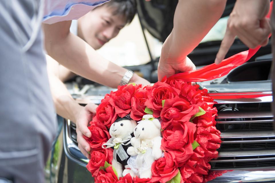 14677948709 fb526e261a o [台南婚攝]R&K/銀座日式料理餐廳