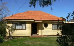 37 Kinsey Street, Moama NSW