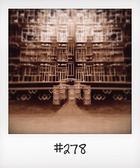 "#DailyPolaroid of 3-7-14 #278 • <a style=""font-size:0.8em;"" href=""http://www.flickr.com/photos/47939785@N05/14680184551/"" target=""_blank"">View on Flickr</a>"