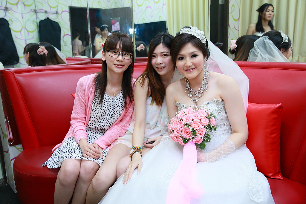 My wedding_0730