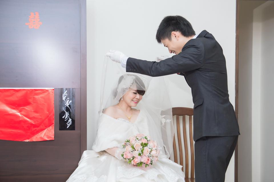 14696282269 eebecb09b6 o [高雄婚攝]G&E/大立華漾大飯店
