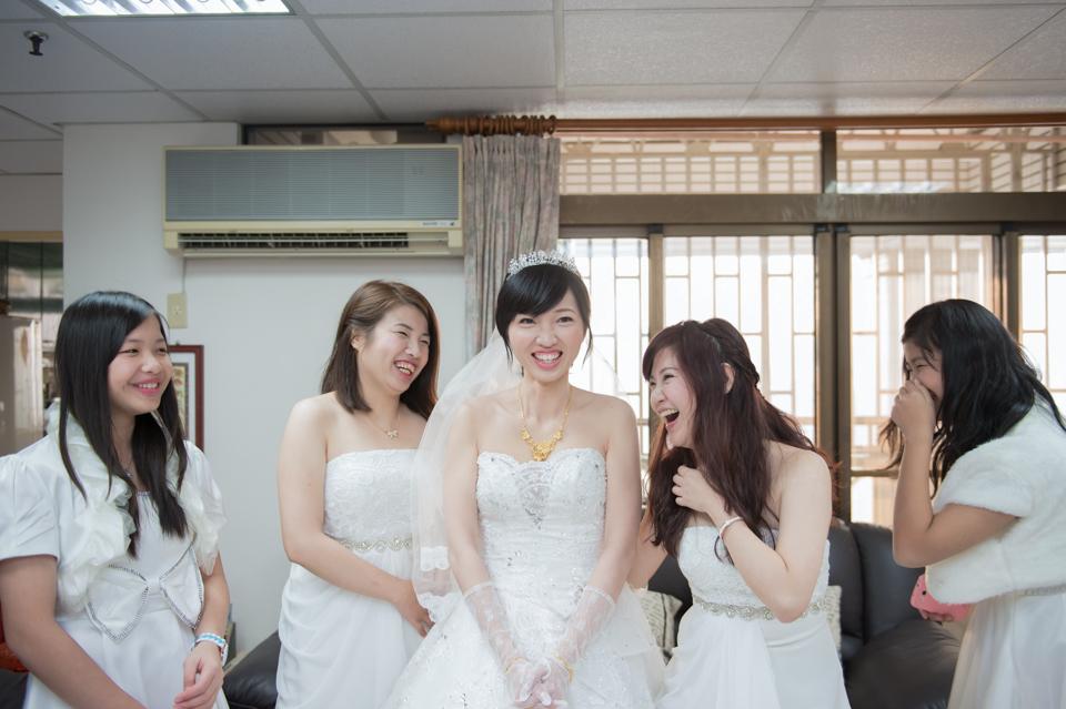 14696987317 06b5660786 o [台南婚攝]E&J/長榮酒店