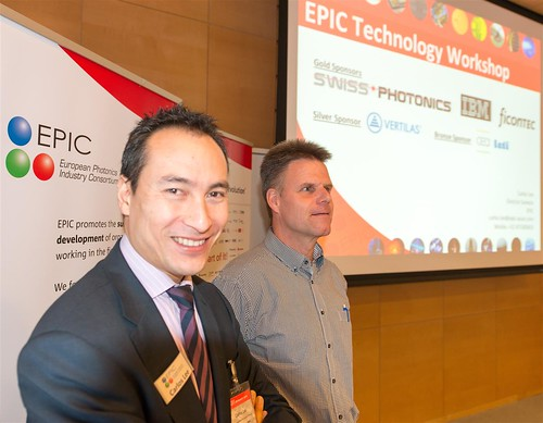 EPIC PIC December 2013 Switzerland hosted by IBM (56)