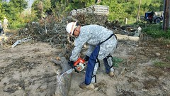 Tennessee National Guard (The National Guard) Tags: tree soldier army us site force unitedstates tn tennessee military air guard chainsaw national disaster nationalguard soldiers ng campbell tornado guardsmen troops response speedwell guardsman airman claiborne airmen devastated tnng sgteddiebranum 190thmobilityaugmentationcompany