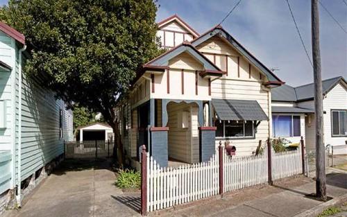 7 John Street, Tighes Hill NSW 2297