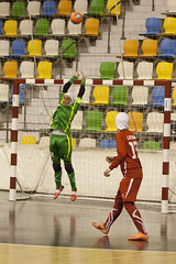 Mad16 (mohammad5959) Tags: brasil football iran futbol  futsal    futbolsala
