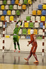 Mad16 (mohammad5959) Tags: brasil football iran futbol ایران futsal جام جهانی زنان futbolsala برزیل فوتسال