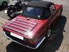 01 Triumph TR6 ´69-´76 Verdeck rs 01