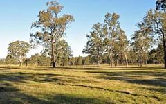 Lot 206 Paterson Hills Estate, Paterson NSW