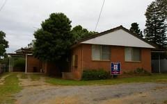 1, 2 & 3,100 Redfern Street, Cowra NSW