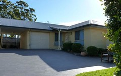 3/24-26 Wuru Drive, Burrill Lake NSW
