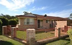 5/2 Tallia Street, Shoalhaven Heads NSW