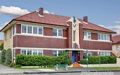 3/70 Ramsgate Road, Ramsgate NSW