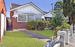 3 Strachan Street, Kingsford NSW