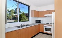 1/21a Marsden St, Parramatta NSW