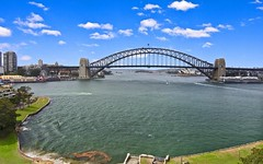 64/14-28 Blues Point Road, McMahons Point NSW